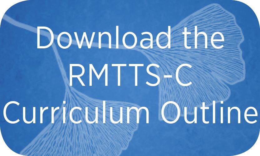 Curriculum Outline Icon